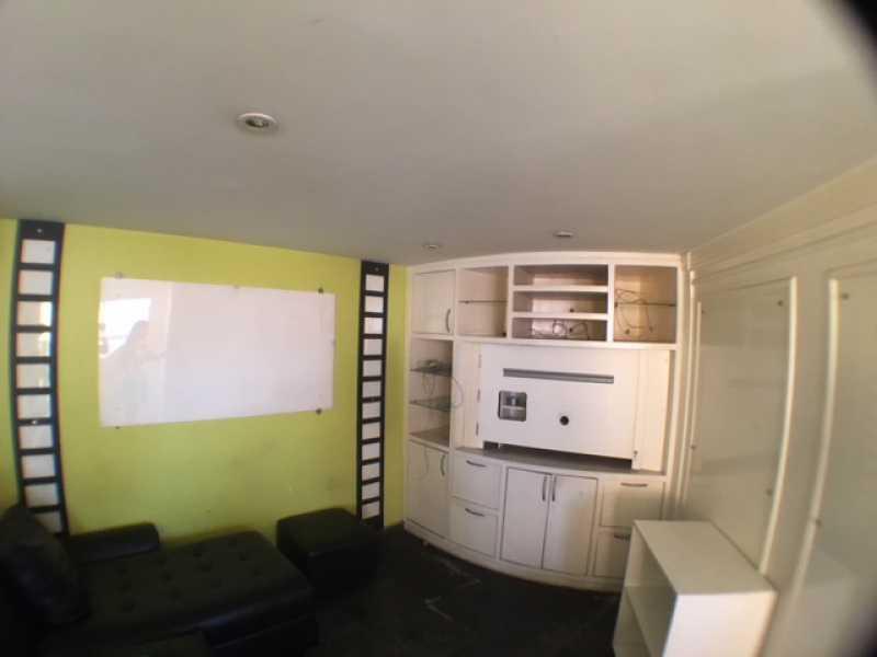 3 - Vendo cobertura Vila Isabel - WCCO30020 - 8
