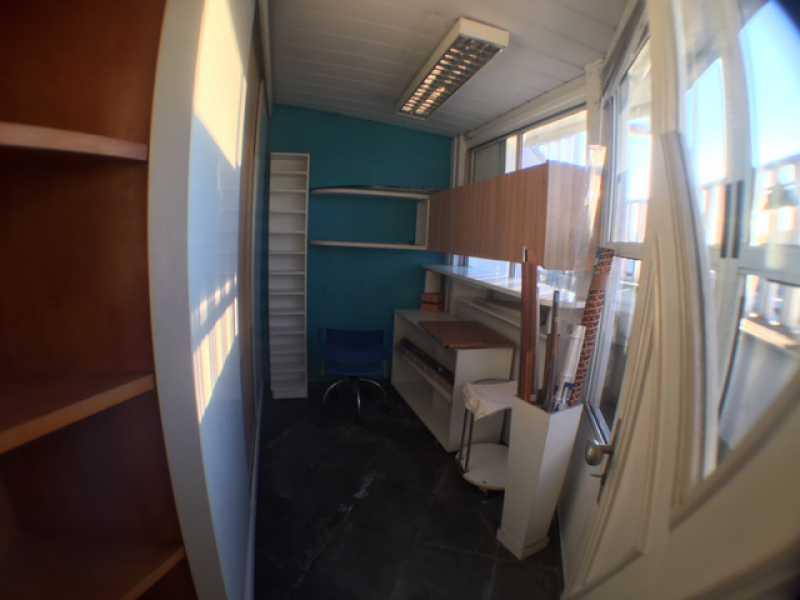 4 - Vendo cobertura Vila Isabel - WCCO30020 - 10