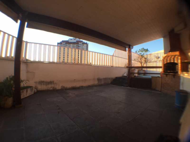 5 - Vendo cobertura Vila Isabel - WCCO30020 - 6