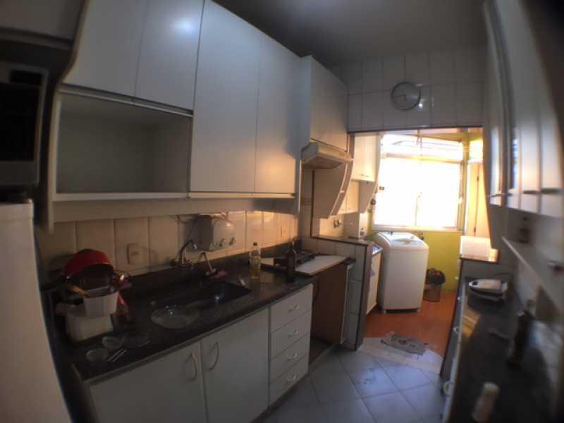 7 - Vendo cobertura Vila Isabel - WCCO30020 - 23