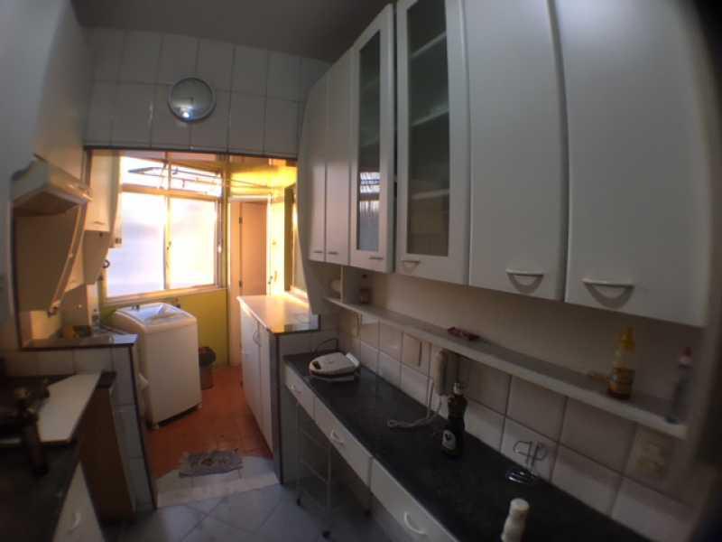 8 - Vendo cobertura Vila Isabel - WCCO30020 - 24