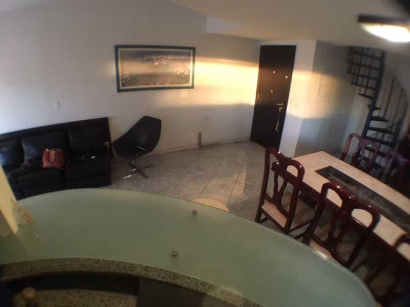 10 - Vendo cobertura Vila Isabel - WCCO30020 - 13
