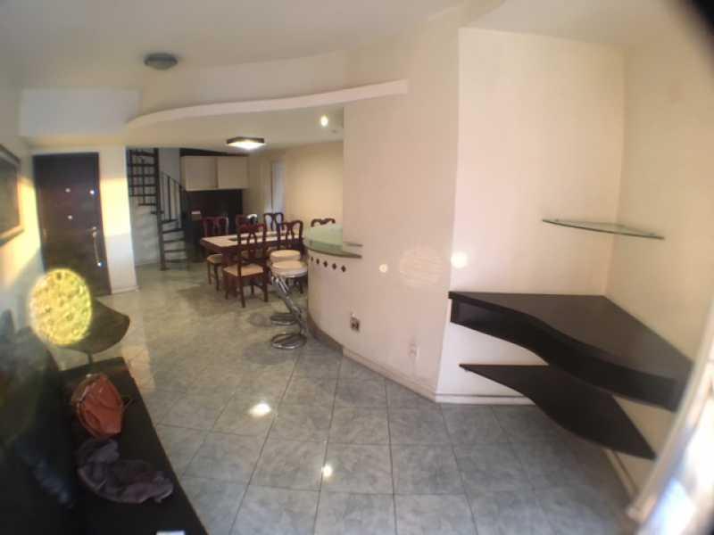 12 - Vendo cobertura Vila Isabel - WCCO30020 - 12