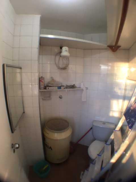 22 - Vendo cobertura Vila Isabel - WCCO30020 - 26