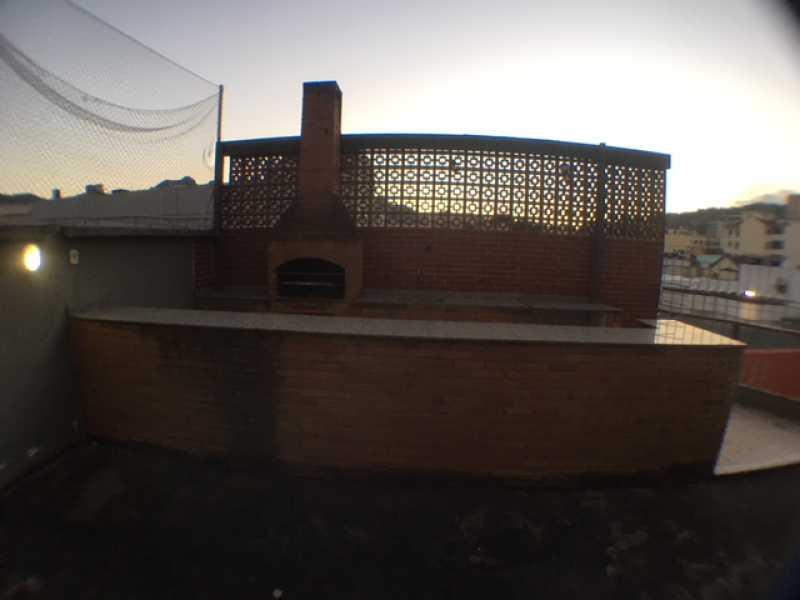 23 - Vendo cobertura Vila Isabel - WCCO30020 - 27