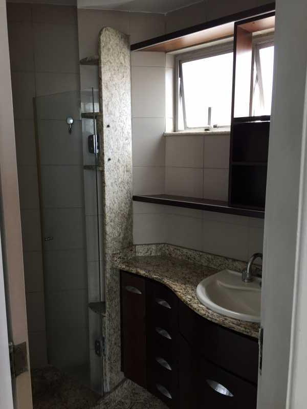 PN 347 - 3 - Vendo cobertura Vila Isabel - WCCO30020 - 20