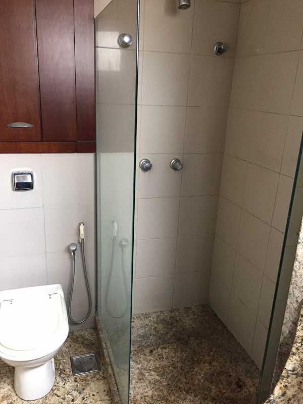 PN 347 - 4 - Vendo cobertura Vila Isabel - WCCO30020 - 21