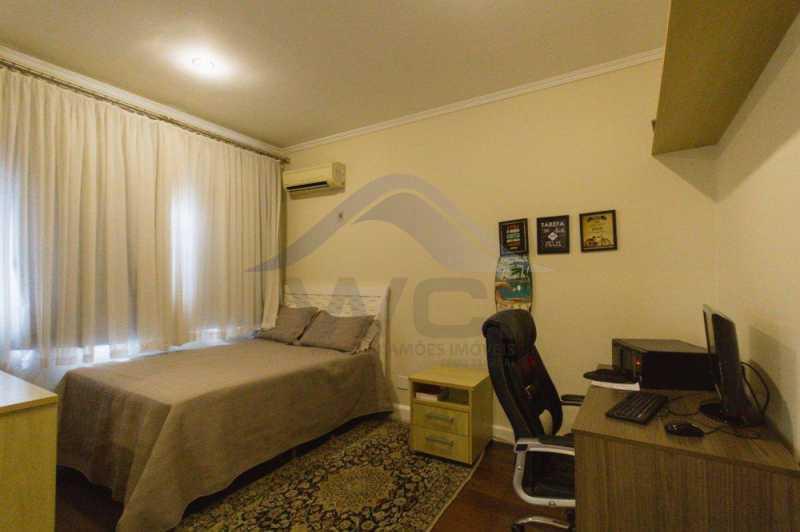 WhatsApp Image 2020-11-12 at 1 - Casa em Condomínio à venda Avenida Djalma Ribeiro,Barra da Tijuca, Rio de Janeiro - R$ 3.450.000 - WCCN50020 - 10