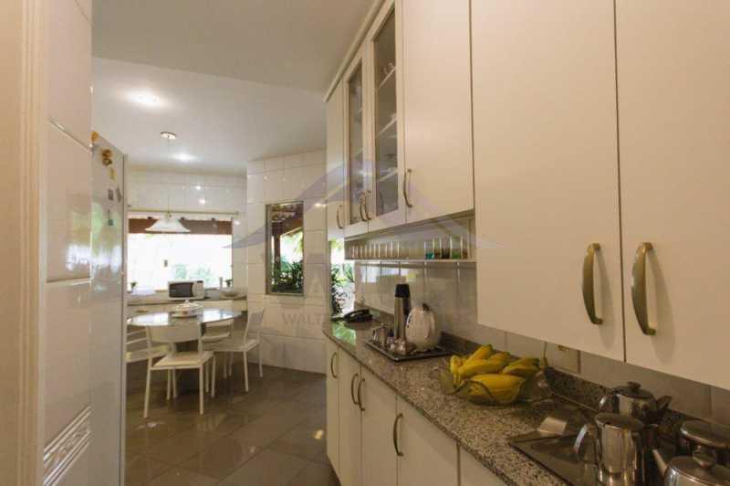 WhatsApp Image 2020-11-12 at 1 - Casa em Condomínio à venda Avenida Djalma Ribeiro,Barra da Tijuca, Rio de Janeiro - R$ 3.450.000 - WCCN50020 - 22