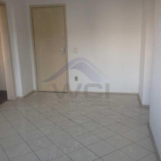 IMG_1588 - Apartamento à venda Rua Vinte e Quatro de Maio,Méier, Rio de Janeiro - R$ 200.000 - WCAP10062 - 7