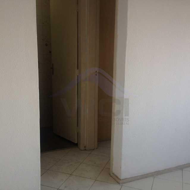 IMG_1591 - Apartamento à venda Rua Vinte e Quatro de Maio,Méier, Rio de Janeiro - R$ 200.000 - WCAP10062 - 10