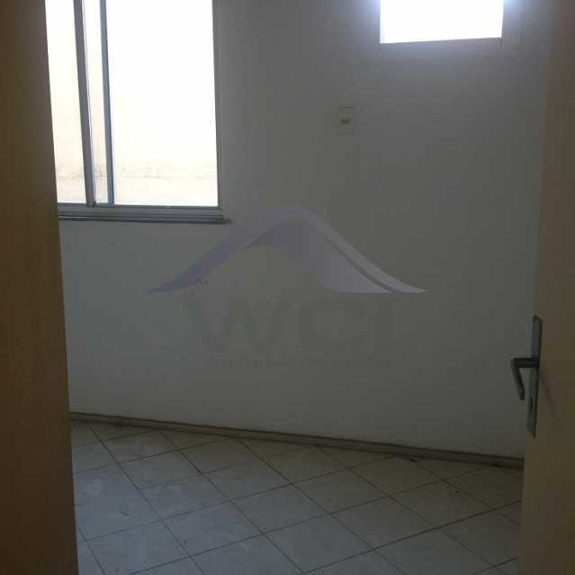 IMG_1592 - Apartamento à venda Rua Vinte e Quatro de Maio,Méier, Rio de Janeiro - R$ 200.000 - WCAP10062 - 11