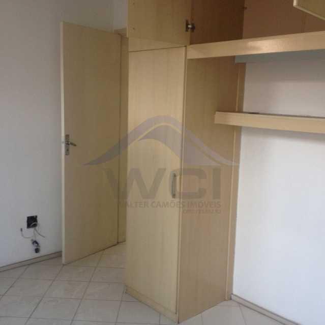 IMG_1594 - Apartamento à venda Rua Vinte e Quatro de Maio,Méier, Rio de Janeiro - R$ 200.000 - WCAP10062 - 13