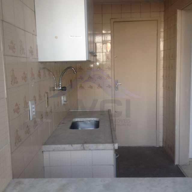 IMG_1600 - Apartamento à venda Rua Vinte e Quatro de Maio,Méier, Rio de Janeiro - R$ 200.000 - WCAP10062 - 19