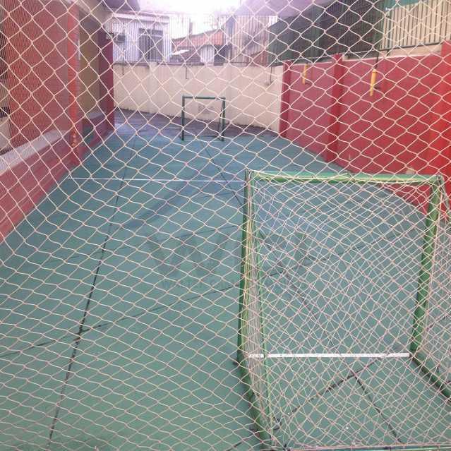 IMG_1605 - Apartamento à venda Rua Vinte e Quatro de Maio,Méier, Rio de Janeiro - R$ 200.000 - WCAP10062 - 24