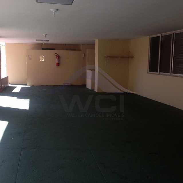 IMG_1609 - Apartamento à venda Rua Vinte e Quatro de Maio,Méier, Rio de Janeiro - R$ 200.000 - WCAP10062 - 27