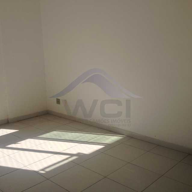 IMG_1620 - Apartamento à venda Rua Duque de Caxias,Vila Isabel, Rio de Janeiro - R$ 400.000 - WCAP20289 - 6
