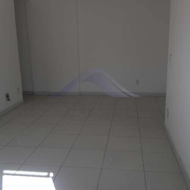 IMG_1622 - Apartamento à venda Rua Duque de Caxias,Vila Isabel, Rio de Janeiro - R$ 390.000 - WCAP20289 - 7