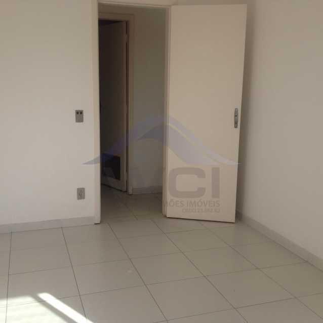 IMG_1624 - Apartamento à venda Rua Duque de Caxias,Vila Isabel, Rio de Janeiro - R$ 390.000 - WCAP20289 - 8