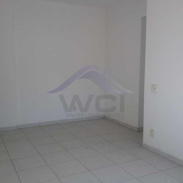 IMG_1627 - Apartamento à venda Rua Duque de Caxias,Vila Isabel, Rio de Janeiro - R$ 400.000 - WCAP20289 - 10