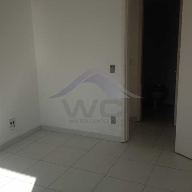 IMG_1630 - Apartamento à venda Rua Duque de Caxias,Vila Isabel, Rio de Janeiro - R$ 390.000 - WCAP20289 - 13