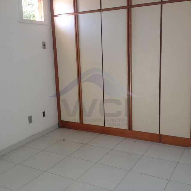IMG_1631 - Apartamento à venda Rua Duque de Caxias,Vila Isabel, Rio de Janeiro - R$ 400.000 - WCAP20289 - 14