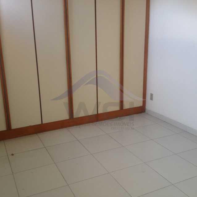 IMG_1632 - Apartamento à venda Rua Duque de Caxias,Vila Isabel, Rio de Janeiro - R$ 400.000 - WCAP20289 - 15