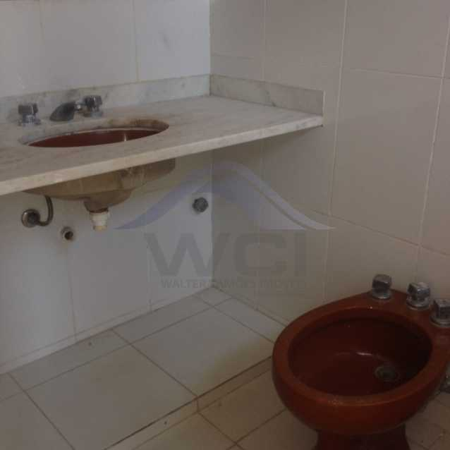 IMG_1634 - Apartamento à venda Rua Duque de Caxias,Vila Isabel, Rio de Janeiro - R$ 400.000 - WCAP20289 - 16
