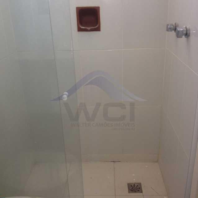 IMG_1635 - Apartamento à venda Rua Duque de Caxias,Vila Isabel, Rio de Janeiro - R$ 390.000 - WCAP20289 - 17