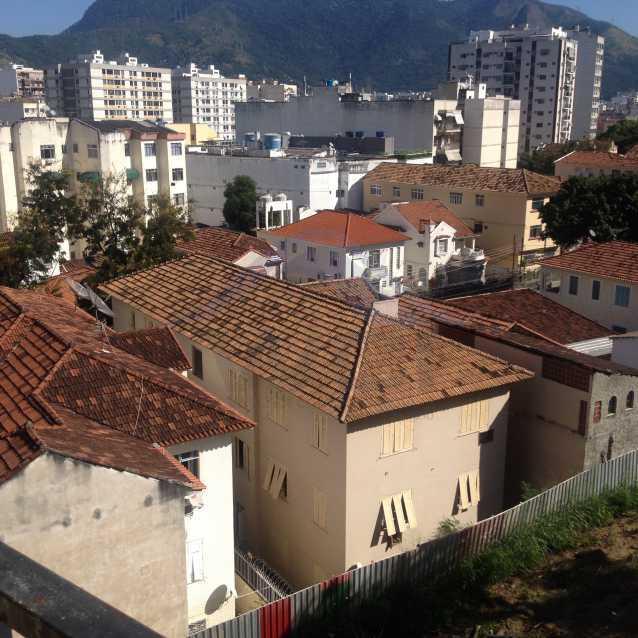 IMG_1637 - Apartamento à venda Rua Duque de Caxias,Vila Isabel, Rio de Janeiro - R$ 390.000 - WCAP20289 - 4