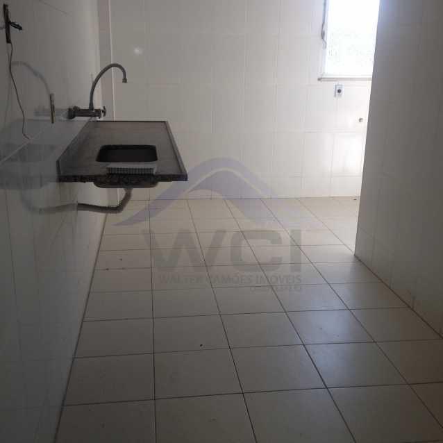IMG_1638 - Apartamento à venda Rua Duque de Caxias,Vila Isabel, Rio de Janeiro - R$ 390.000 - WCAP20289 - 19