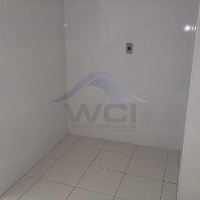 IMG_1639 - Apartamento à venda Rua Duque de Caxias,Vila Isabel, Rio de Janeiro - R$ 390.000 - WCAP20289 - 20