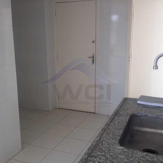 IMG_1640 - Apartamento à venda Rua Duque de Caxias,Vila Isabel, Rio de Janeiro - R$ 390.000 - WCAP20289 - 21