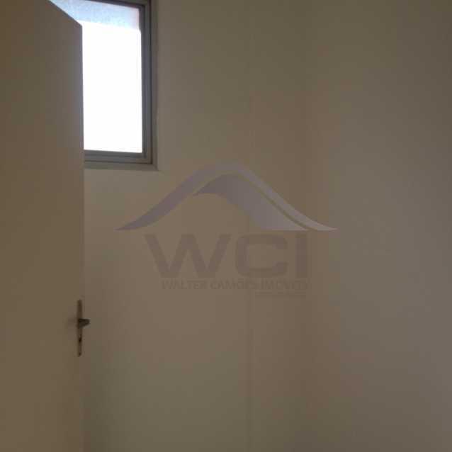 IMG_1646 - Apartamento à venda Rua Duque de Caxias,Vila Isabel, Rio de Janeiro - R$ 390.000 - WCAP20289 - 25