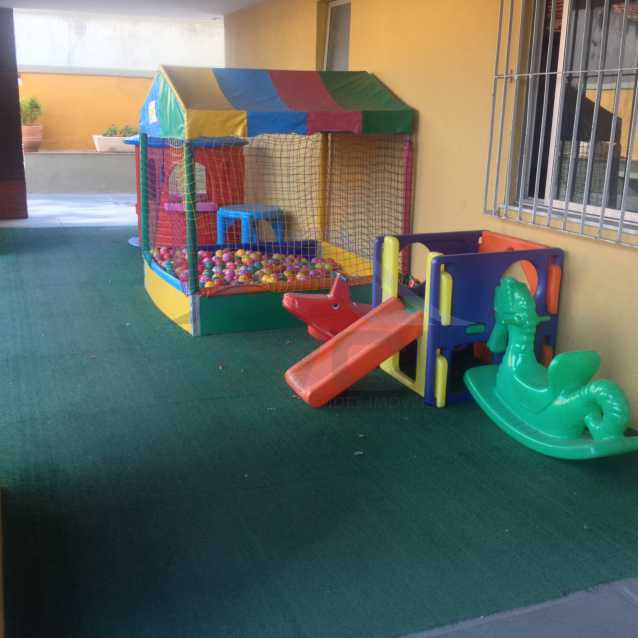 IMG_1649 - Apartamento à venda Rua Duque de Caxias,Vila Isabel, Rio de Janeiro - R$ 390.000 - WCAP20289 - 27