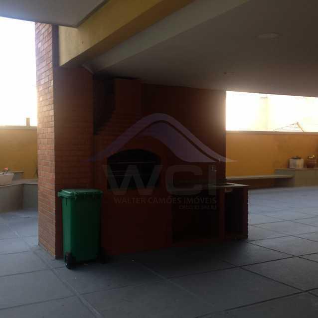 IMG_1650 - Apartamento à venda Rua Duque de Caxias,Vila Isabel, Rio de Janeiro - R$ 400.000 - WCAP20289 - 28