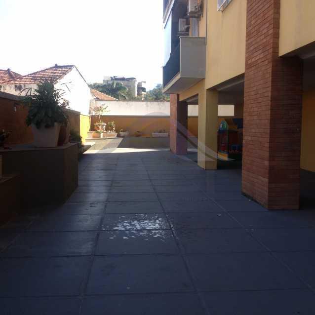 IMG_1652 - Apartamento à venda Rua Duque de Caxias,Vila Isabel, Rio de Janeiro - R$ 390.000 - WCAP20289 - 30