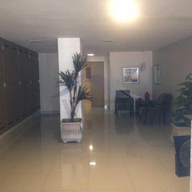 IMG_1653 - Apartamento à venda Rua Duque de Caxias,Vila Isabel, Rio de Janeiro - R$ 390.000 - WCAP20289 - 31