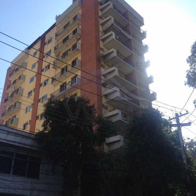 IMG_1654 - Apartamento à venda Rua Duque de Caxias,Vila Isabel, Rio de Janeiro - R$ 400.000 - WCAP20289 - 1