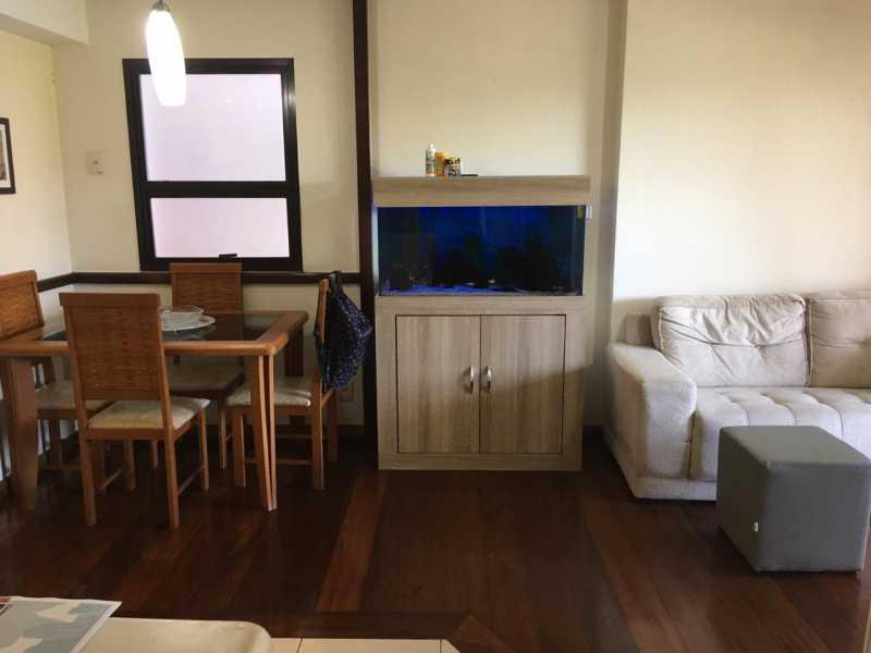 IMG-20190523-WA0017 - Apartamento Barra da Tijuca, Rio de Janeiro, RJ À Venda, 2 Quartos, 92m² - WCAP20290 - 3