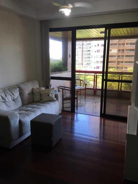 IMG-20190523-WA0018 - Apartamento Barra da Tijuca, Rio de Janeiro, RJ À Venda, 2 Quartos, 92m² - WCAP20290 - 1