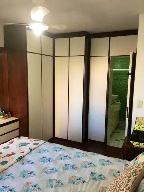 IMG-20190523-WA0022 - Apartamento Barra da Tijuca, Rio de Janeiro, RJ À Venda, 2 Quartos, 92m² - WCAP20290 - 7
