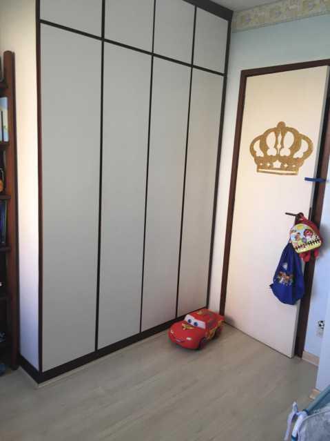 IMG-20190523-WA0023 - Apartamento Barra da Tijuca, Rio de Janeiro, RJ À Venda, 2 Quartos, 92m² - WCAP20290 - 8