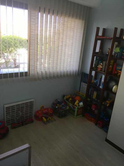 IMG-20190523-WA0024 - Apartamento Barra da Tijuca, Rio de Janeiro, RJ À Venda, 2 Quartos, 92m² - WCAP20290 - 9