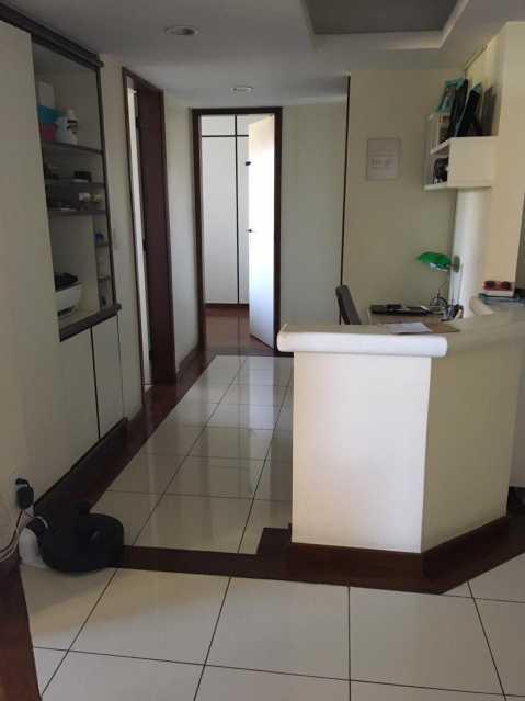 IMG-20190523-WA0025 - Apartamento Barra da Tijuca, Rio de Janeiro, RJ À Venda, 2 Quartos, 92m² - WCAP20290 - 10
