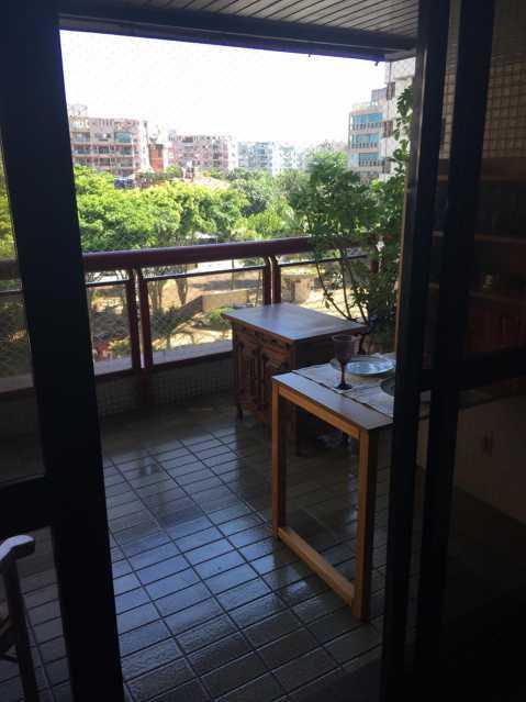 IMG-20190523-WA0026 - Apartamento Barra da Tijuca, Rio de Janeiro, RJ À Venda, 2 Quartos, 92m² - WCAP20290 - 11