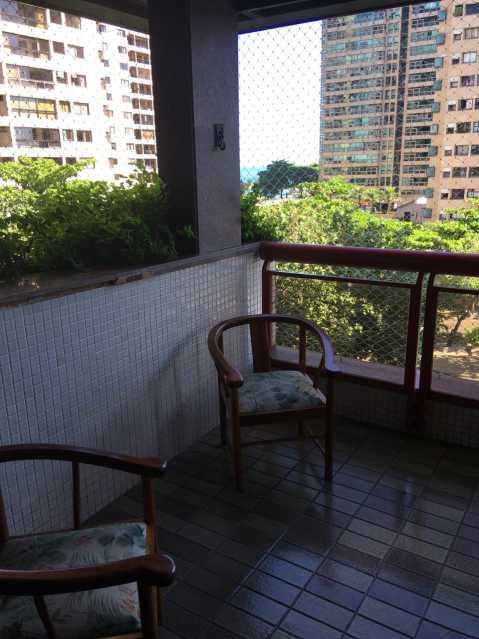 IMG-20190523-WA0027 - Apartamento Barra da Tijuca, Rio de Janeiro, RJ À Venda, 2 Quartos, 92m² - WCAP20290 - 12