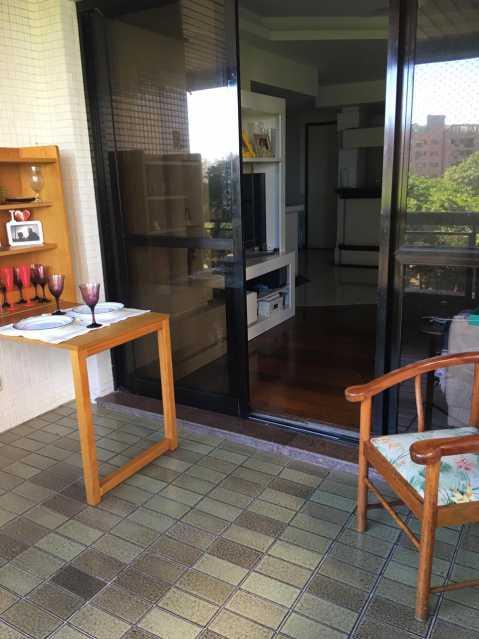 IMG-20190523-WA0028 - Apartamento Barra da Tijuca, Rio de Janeiro, RJ À Venda, 2 Quartos, 92m² - WCAP20290 - 13