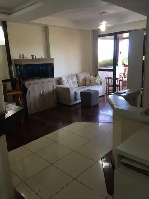 IMG-20190523-WA0029 - Apartamento Barra da Tijuca, Rio de Janeiro, RJ À Venda, 2 Quartos, 92m² - WCAP20290 - 14