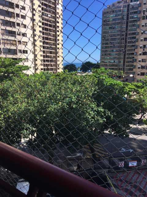 IMG-20190523-WA0030 - Apartamento Barra da Tijuca, Rio de Janeiro, RJ À Venda, 2 Quartos, 92m² - WCAP20290 - 15